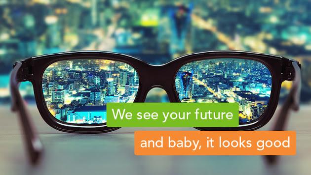 Relazioni con i clienti: nuove prospettive per il 2017
