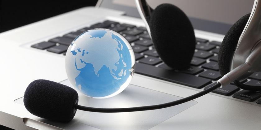Avaya IP Office Contact Center 10, migliore CX per le PMI