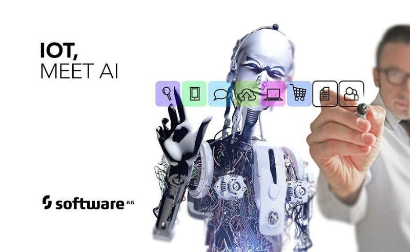 Software AG punta sull'AI e acquisisce Zementis