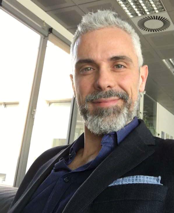 Yari Crapanzano è il nuovo Head of Digital Sales & Marketing di Moving Up