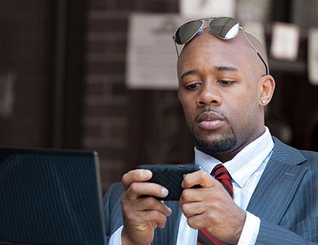 Il futuro della Customer Experience nei servizi finanziari