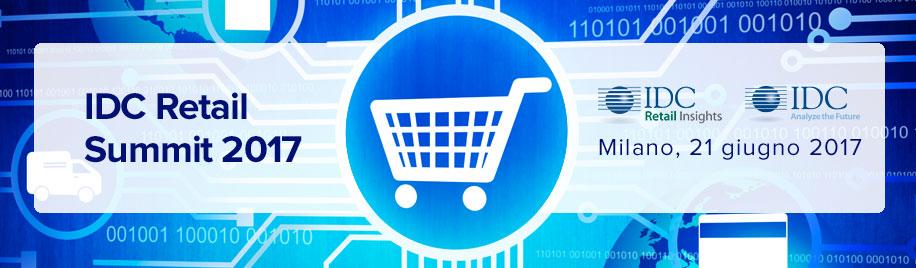 La Digital Transformation cambia il volto del Retail