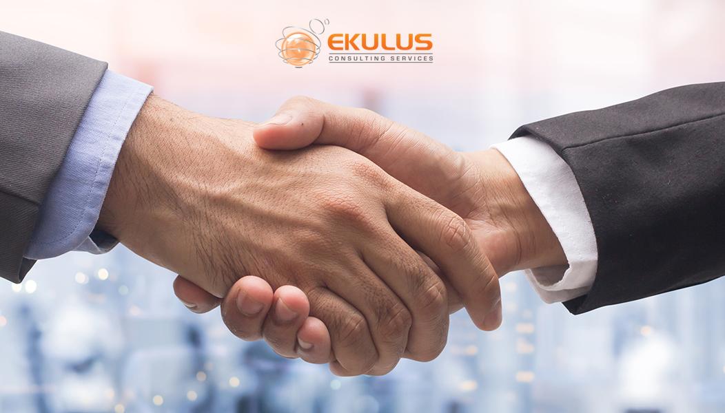 Con Ekulus le soluzioni BeCloud arrivano in Australia