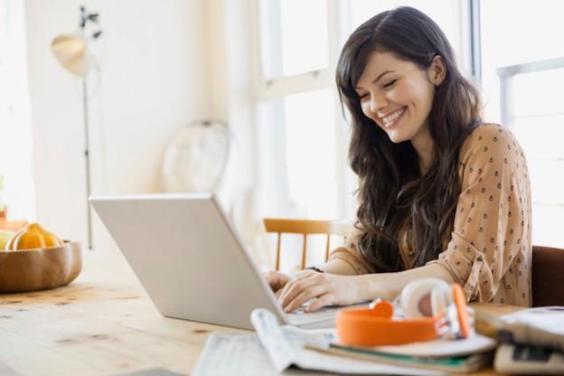 Nina per Amazon Alexa: integrazione con smart home e IoT