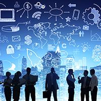 Per ottimizzare la Customer Experience bisogna liberare i dati