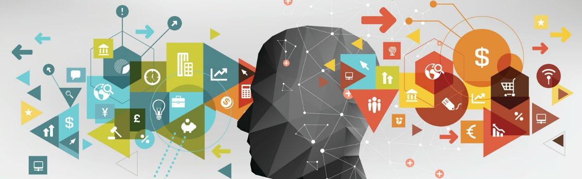 Customer Experience B2B: priorità tradizionali e nuove aspettative