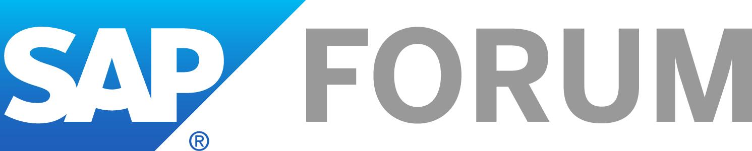 SAP Forum 2017: il domani delle imprese si costruisce oggi