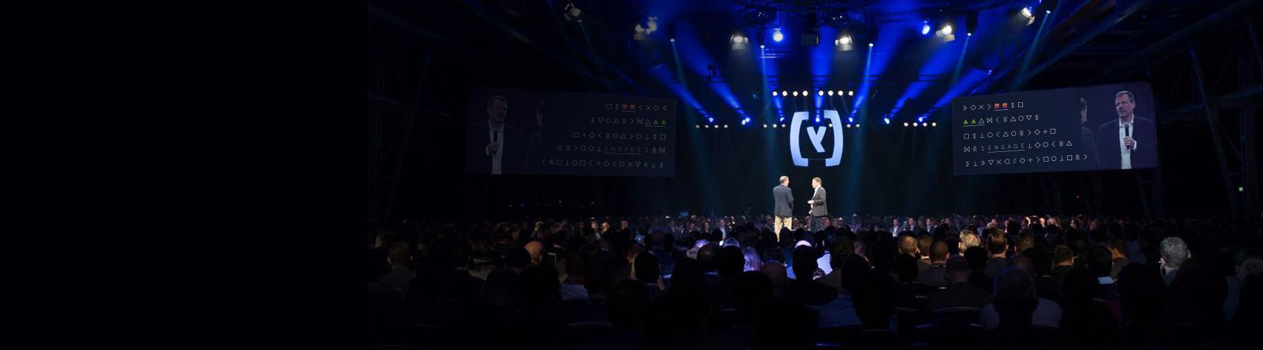 SAP Hybris LIVE Global Summit: il futuro della CX in una galassia di dati