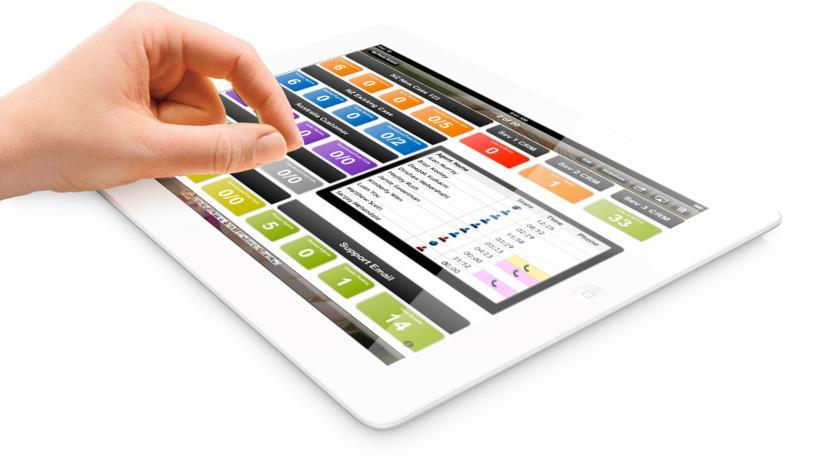 Nuova release di Communications Center: Digital Transformation al giusto prezzo