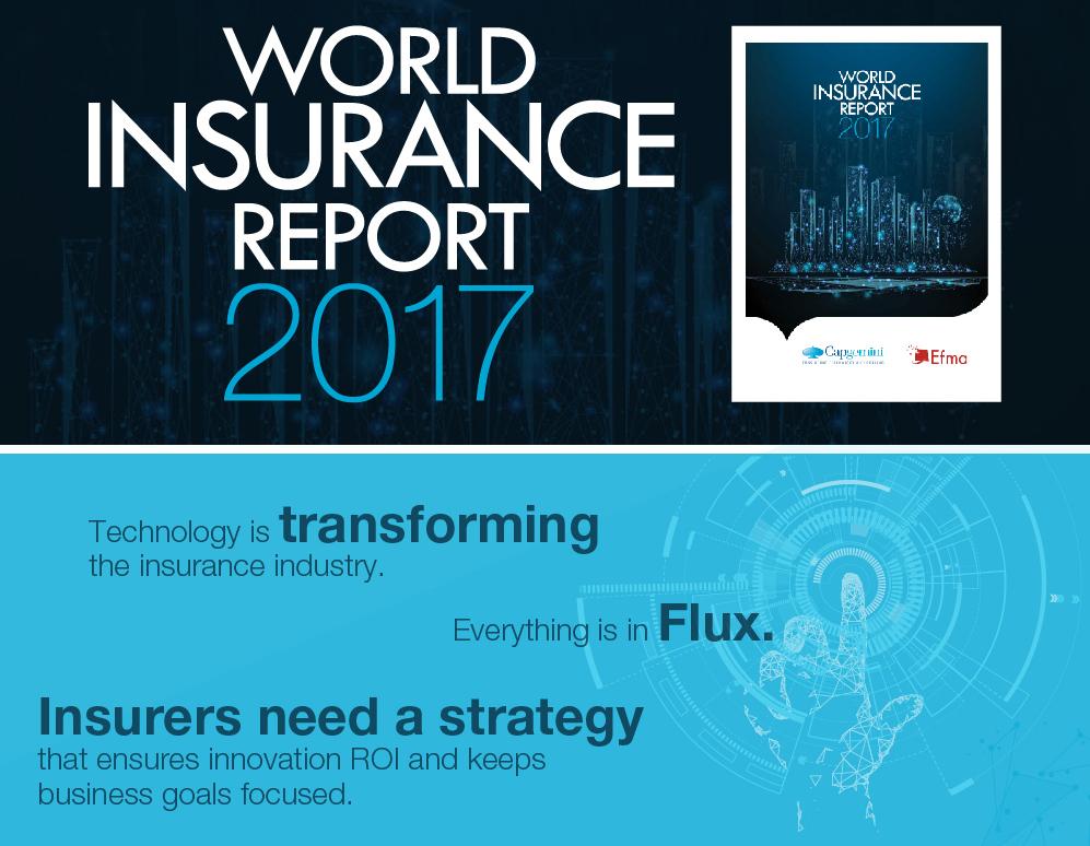 Insurance e digital disruption: rivoluzione InsurTech