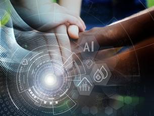 IBM e XPRIZE danno slancio all'innovazione in ambito AI