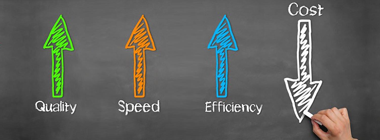 Strumenti e approcci lean al Customer Service