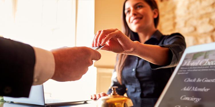 Zucchetti si espande nel settore hospitality con Vertical Booking