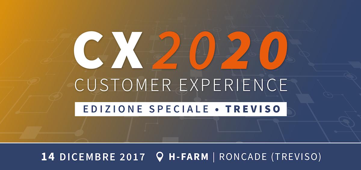 CX2020 – Tappa a Roncade