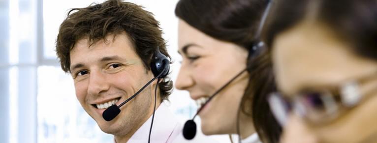 Customer Service Lufthansa: il giusto agente per ogni cliente
