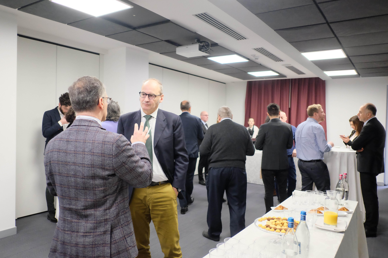 Innovazione e fiducia per migliorare la CX nel Finance