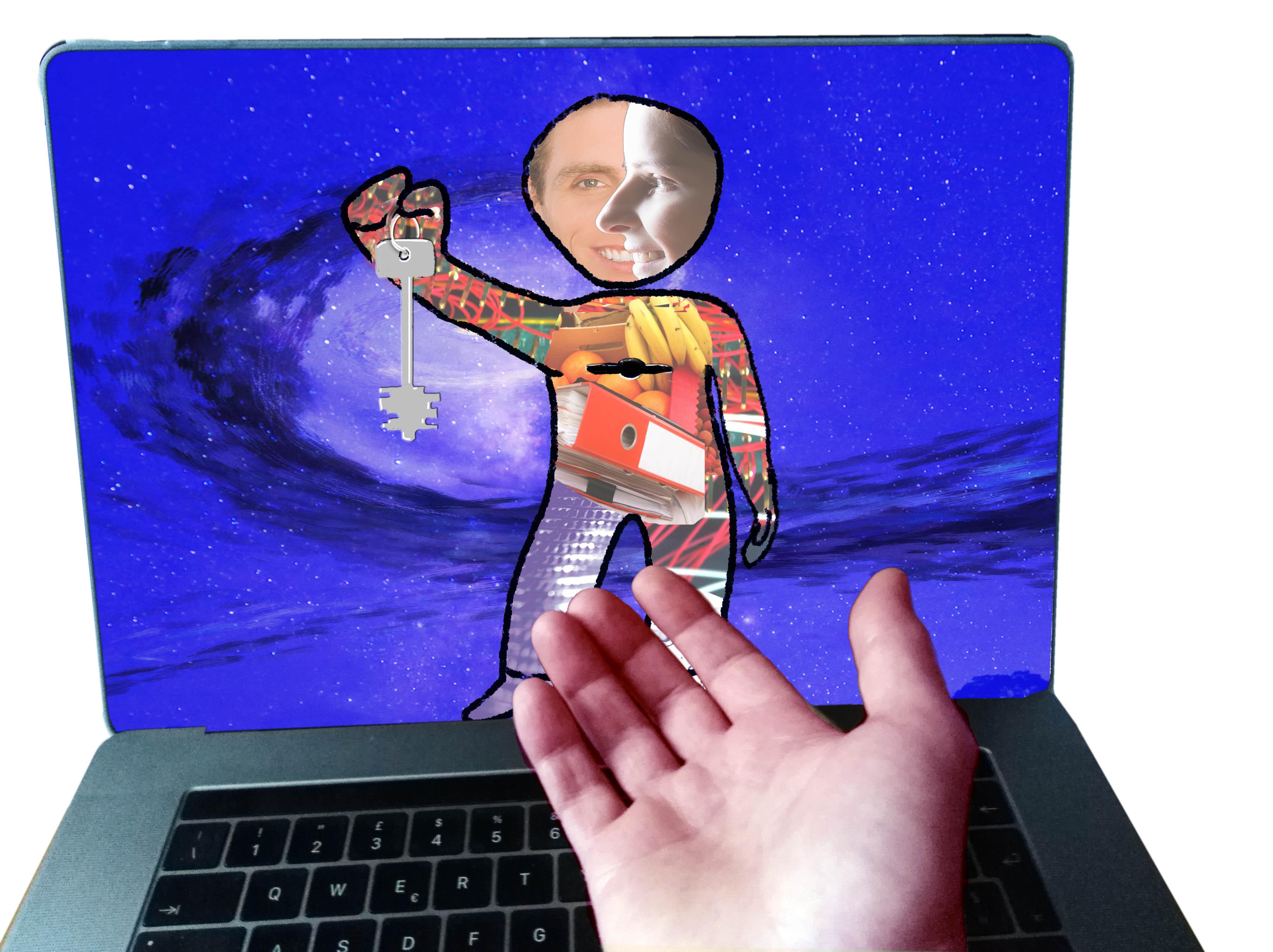 Privacy & sicurezza nella relazione con il cliente – CMI anno 7 n. 1