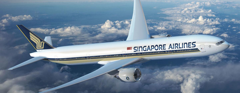 Gruppo SIA, con la blockchain aumentano i vantaggi per i frequent flyer