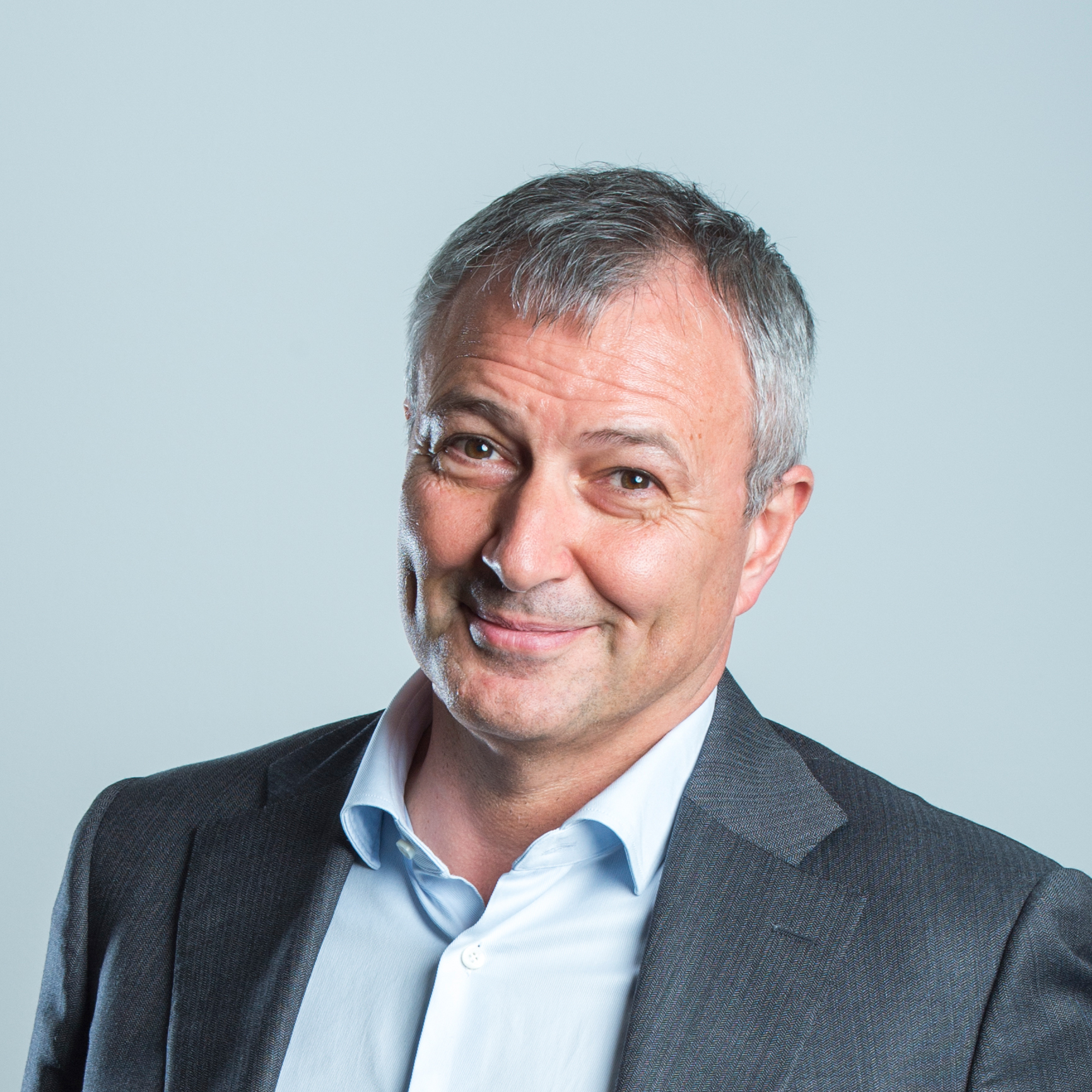 Marco Durante è il nuovo CEO di INGO SPA