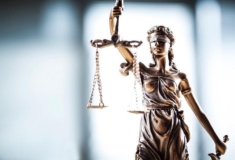 RegTech: legge, aziende e clienti trovano un alleato nelle tecnologie vocali