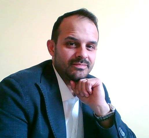 """Christian Orlandi è il nuovo Chief Operating Officer di Intoowit, la realtà della """"Human Technology"""""""
