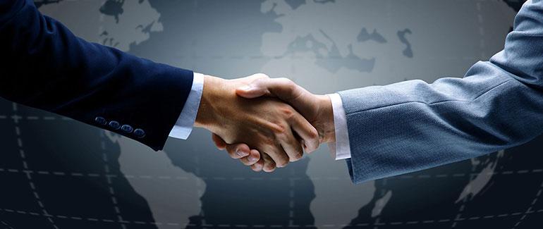 SAP acquisisce Callidus Software Inc. potenziando la suite SAP Hybris