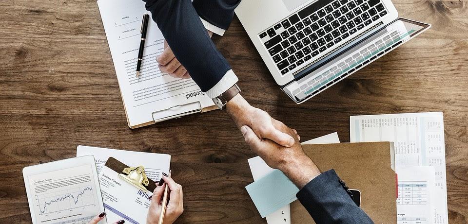 Banche & Fintech è possibile un futuro assieme?