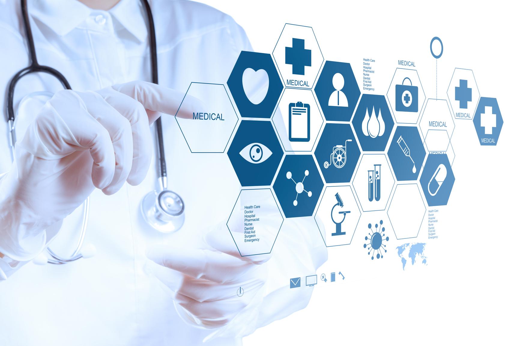 Medicina e Machine Learning: il progetto Noovle e Arsenàl.IT