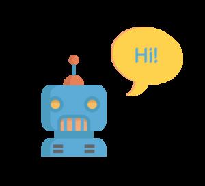 Oltre i chatbot: la visione XCALLY per il futuro
