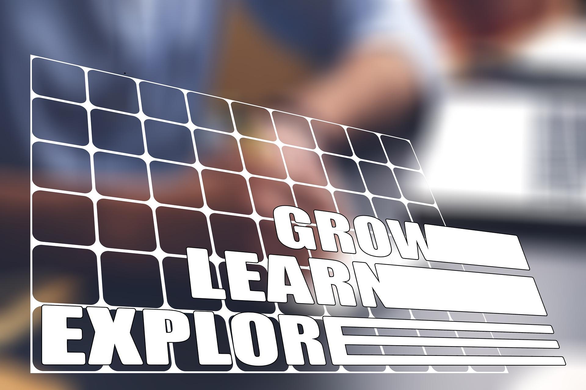 La conoscenza quale fattore di successo per il retail online e in-store