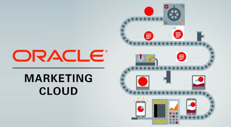 Dati integrati, performance migliori: le novità di Oracle Marketing Cloud