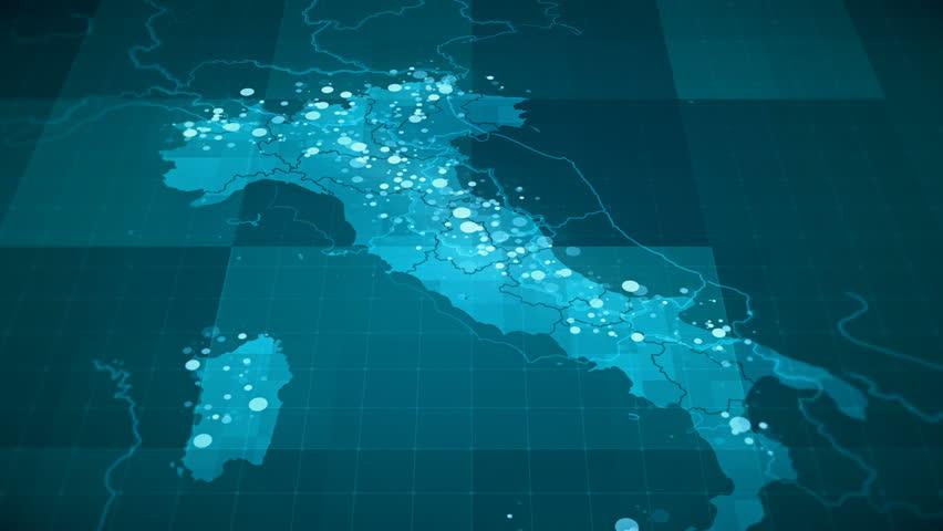 ServiceNow: in programma il secondo incontro dello User Group Italia