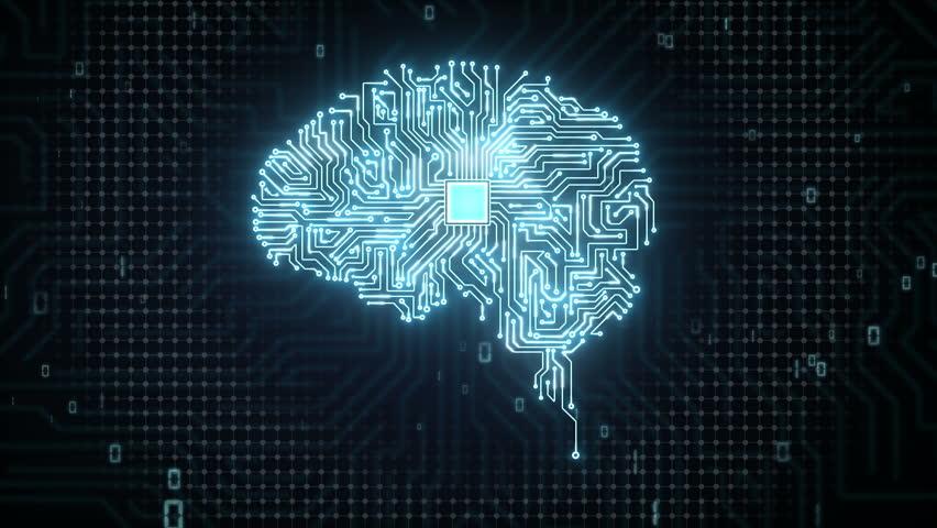 Come umanizzare i chatbot: guida allo sviluppo della personalità dei bot