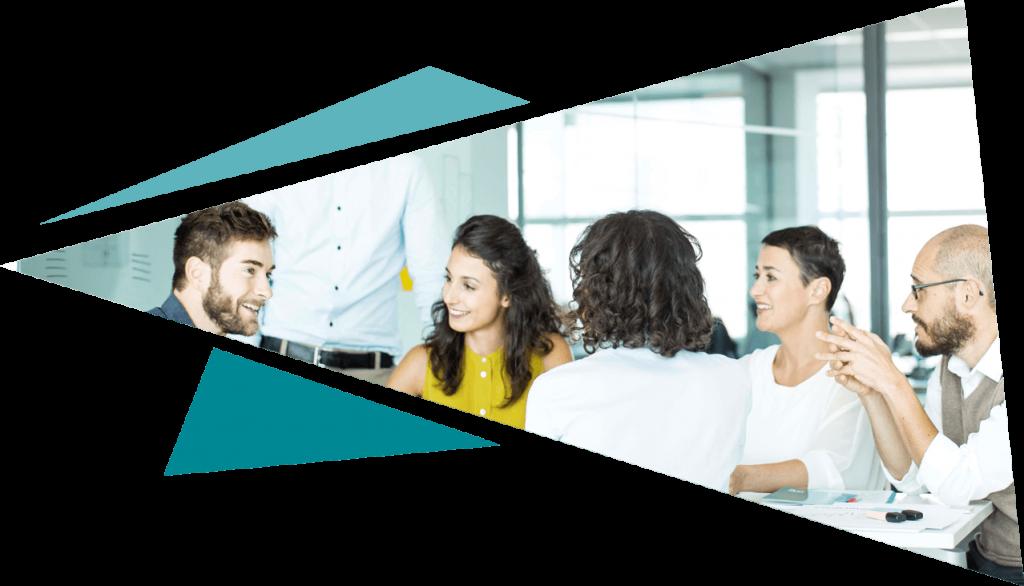 Cerved Group amplia le soluzioni di marketing digitale con il media monitoring