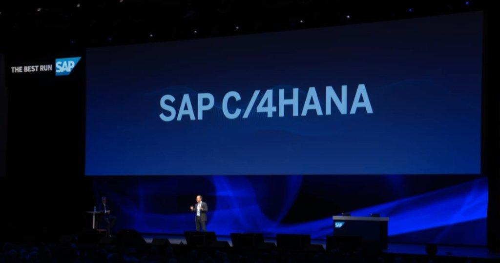 Personalizzazione della CX: quattro storie di successo da SAP