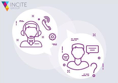Incite Group presenta il report del 2018 sullo stato della Customer Experience