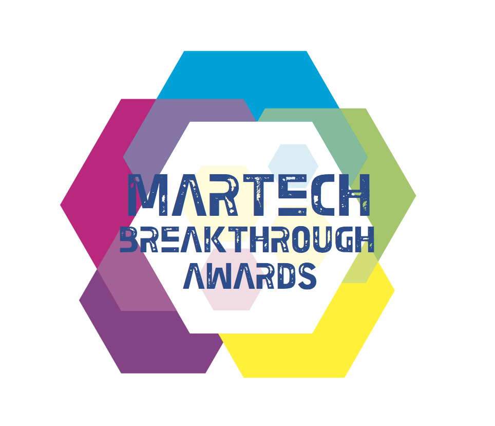 """Selligent premiata come """"Migliore Piattaforma di marketing automation B2C"""" ai MarTech Breakthrough Award 2018"""