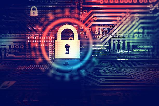 La fiducia digitale di aziende e consumer: lo studio di CA Technologies