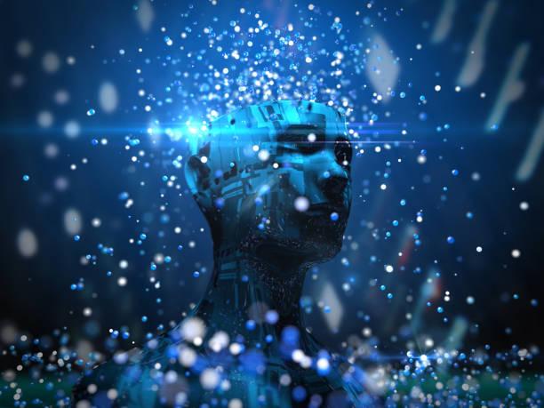 L'intelligenza artificiale rivoluziona il customer service