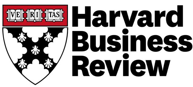 HBR: customeranalyticsin real-time sconosciuta ai brand