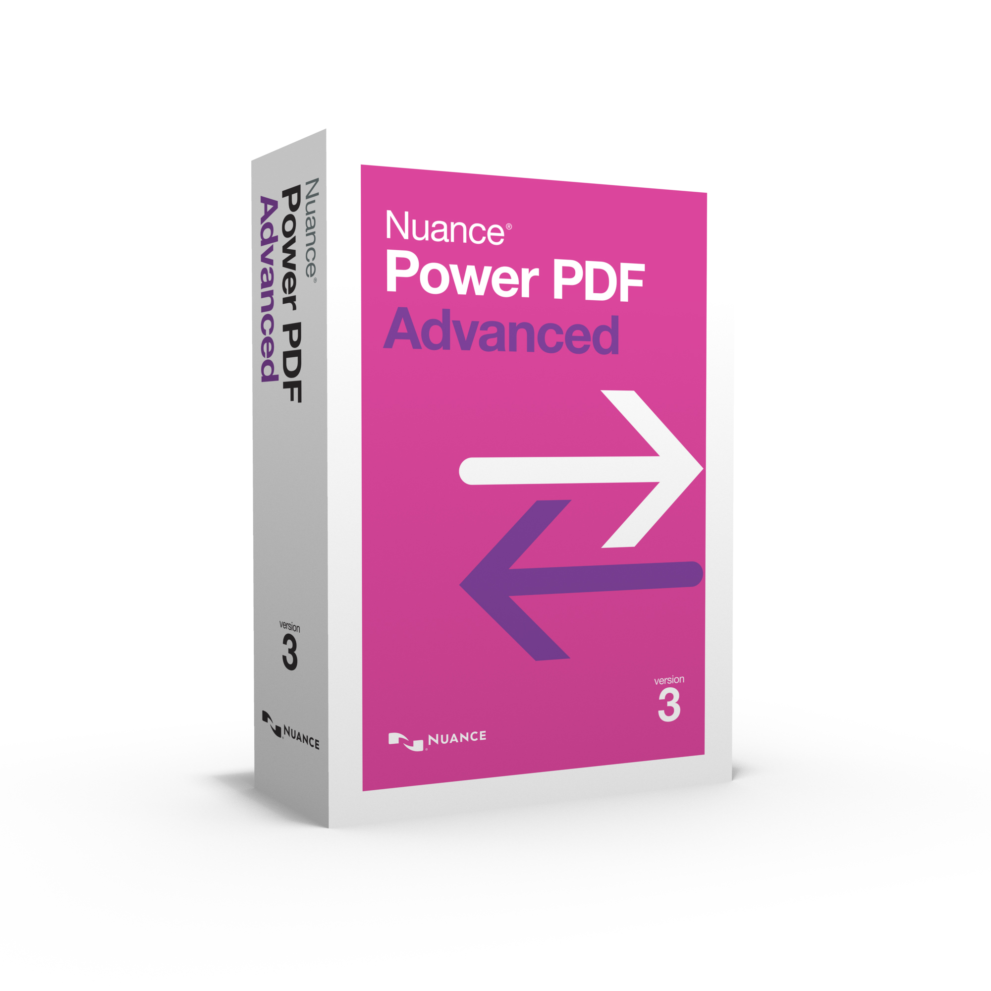 Power PDF 3 ottimizza la produttività grazie alla user experience