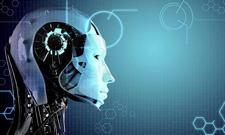 Arriva Laila, l'IA di seconda generazione