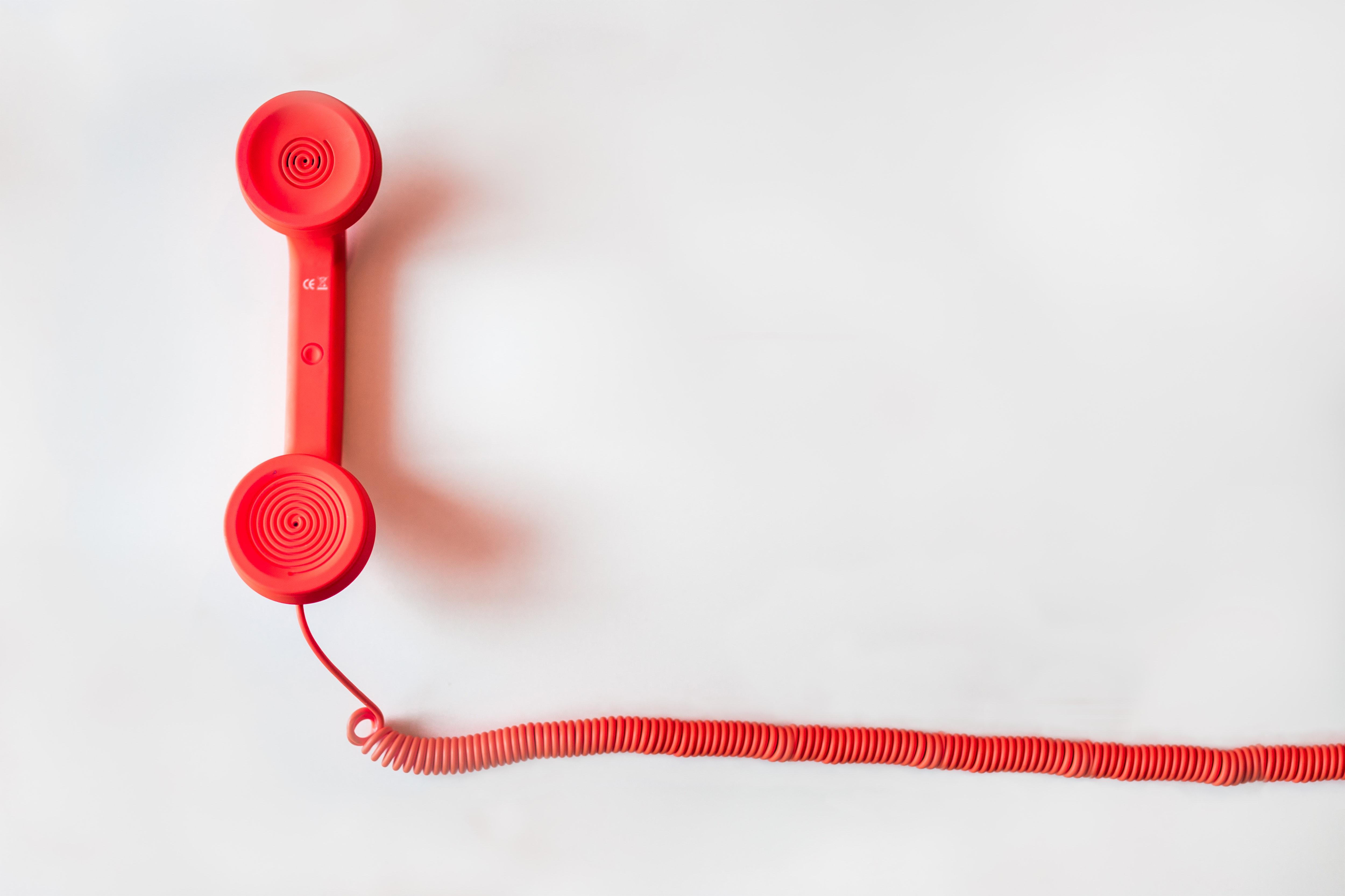 Privacy, etica le nuove norme per i call center dal gruppo AQR