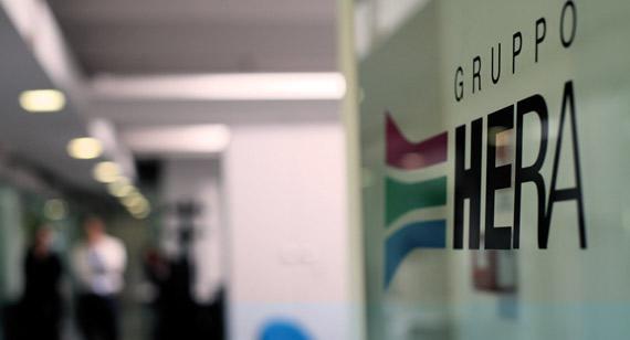 Gruppo Hera e Salesforce assieme per migliorare la gestione del cliente
