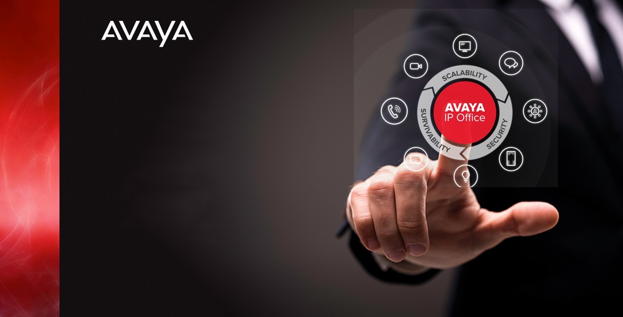 Powered by Avaya IX, è la nuova soluzione cloud di UC as service