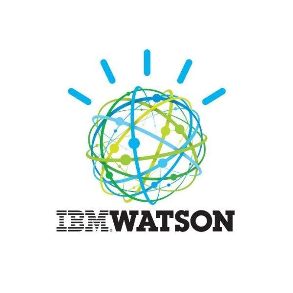 Le nuove soluzioni di IBM con l'IA su misura per nove settori industriali