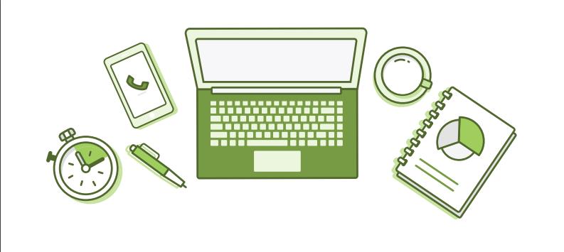 Le otto competenze essenziali per un abile Project Manager