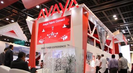 Gitex 2018: Avaya presenta la prima piattaforma social per chatbot