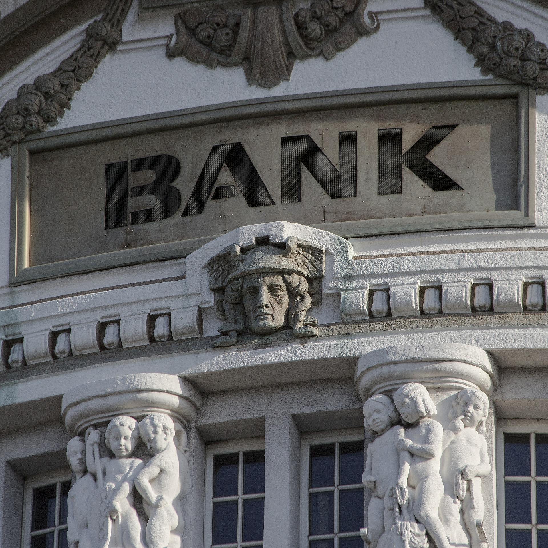 Customer Experience, un successo nel settore bancario