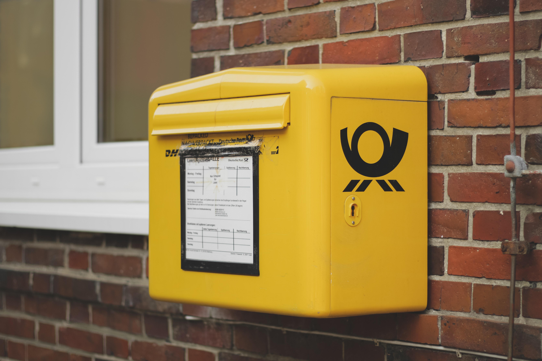 Deutsche Post sceglie Commanders Act